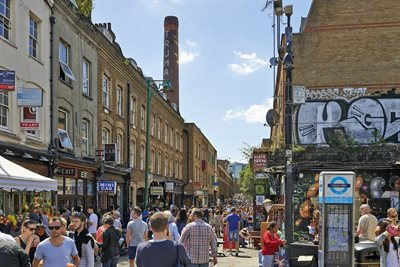 Brick Lane festival_web