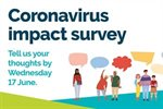 How is coronavirus impacting you?