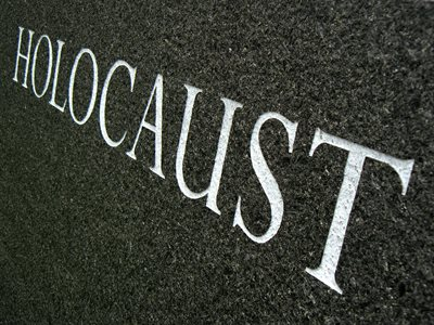 New_England_Holocaust_Memorial,_Boston_(2723983335)