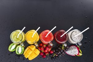 Healthy_Juice_shutterstock_1038868399