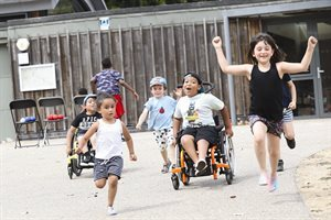 Kids_Wheelchair_Park_033_cmyk