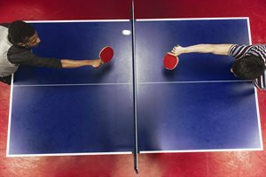 TableTennis shutterstock 498129175