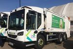 Food and garden waste collections resuming