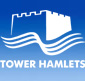Tower Hamlets Council News