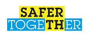 Anti-Social Behaviour including drugs and alcohol