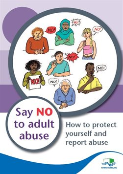 Say_No_To_Abuse