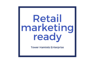 Retail marketing ready