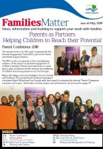 Families matter issue 46