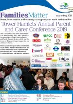 Families matter issue 49