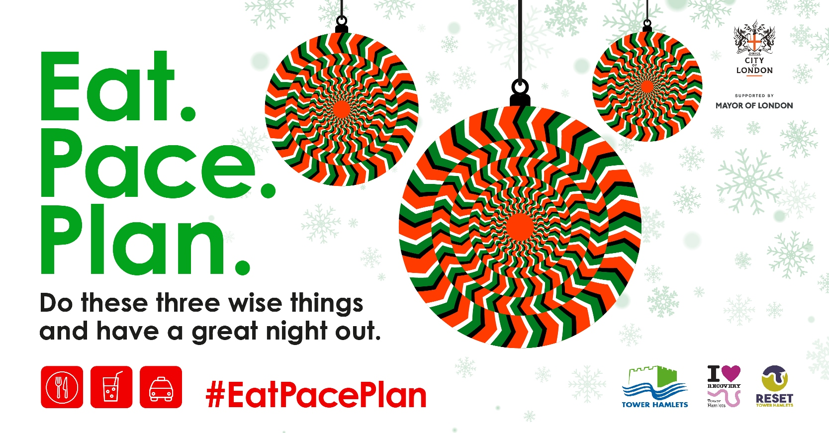 Eat pace plan_Tower Hamlets-01