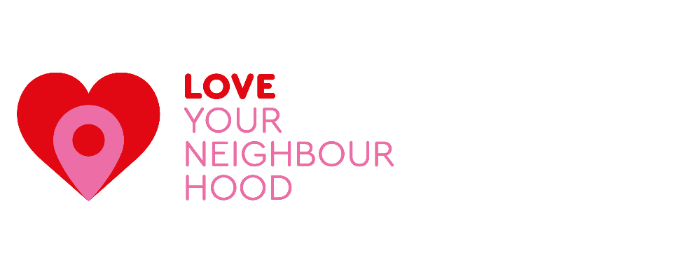 Give your neighbourhood a refresh