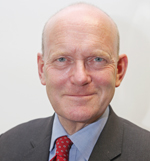 John Biggs, Mayor, Tower Hamlets, homepage