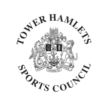 Tower Hamlets Sports Council