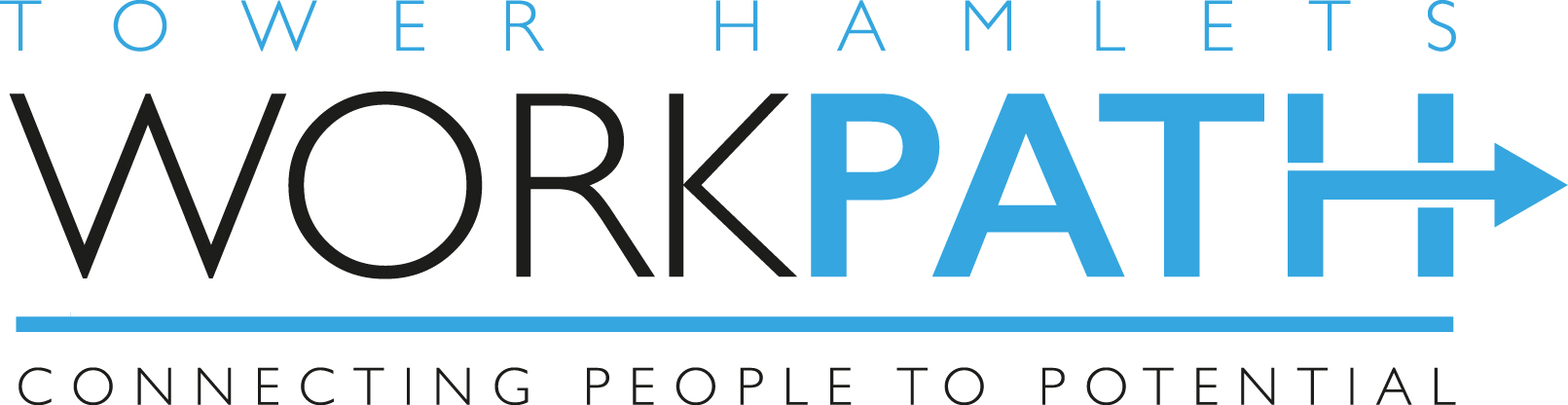 WorkPath Logo Colour JPEG